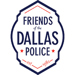 Friends of Dallas Police